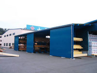 0044(株)山西 鈴鹿店