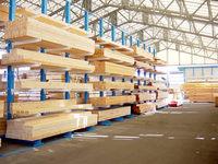 0045 金沢木材協同組合