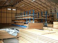 0059 関根木材工業(株)