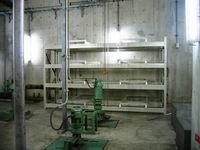 0074 三重県北勢流域下水道事務所