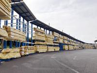 234 トラックドライバーの拘束時間を短縮する為のラック A社